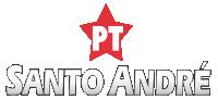 PT Santo André