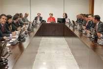Prefeitos do ABCD são contra impeachment de Dilma