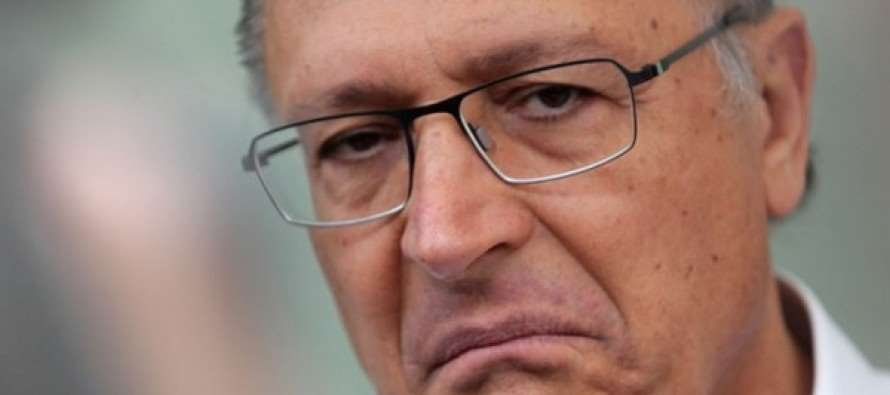Alckmin (PSDB) deixa de investir R$6 bilhões em moradia popular