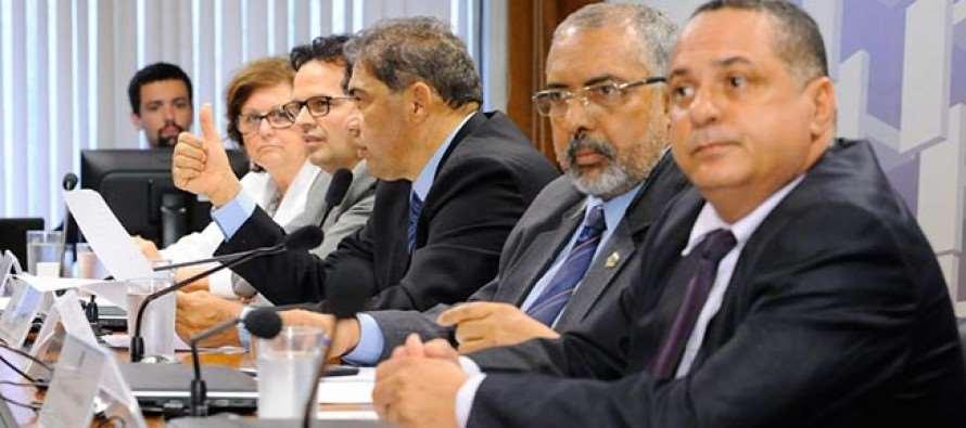 CPI aponta superávit da Previdência e desmonta argumentos do governo Temer