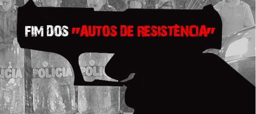 Fim dos autos de resistência é grande conquista, afirmam lideranças petistas