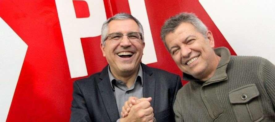 Com Padilha, Turco propõe Bilhete Único Metropolitano