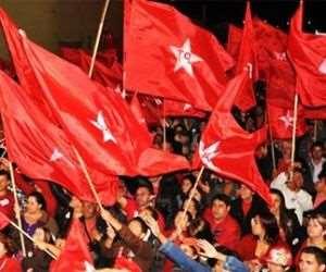 PT de Santo André define nomes para eleição de 2016 neste domingo