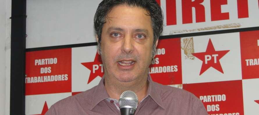 """[#Eleição2016] – Projeto SP propõe qualificação do """"modo petista"""" e apoio para construção dos Programas de Governo nas Eleições 2016"""