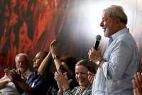 Lula segue como político com maior aprovação do país, diz pesquisa Estadão-Ipsos