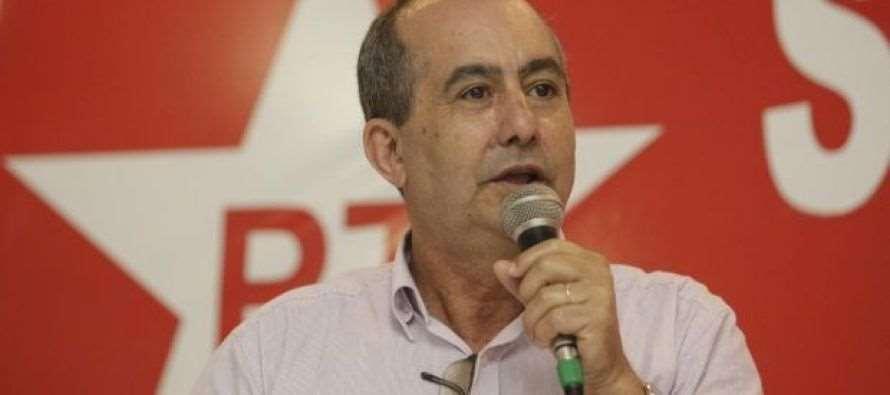 #DiadeMobilizaçãoPTSP: Macro Araçatuba – Zico Prado participa do #DiadeMobilizaçãoPTSP nesta sexta (13) e neste sábado (14)