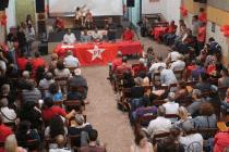 PT SANTO ANDRÉ FARÁ REUNIÃO PARA DEFINIR A CHAPA DE VEREADORES E VEREADORAS