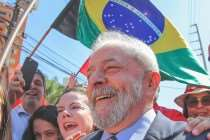 Lula desmonta mentiras e aponta falta de provas em depoimento a Moro