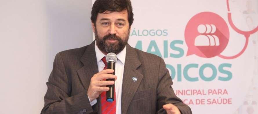ABM promove Encontro Regional de Municípios da Região Sudeste em Santo André