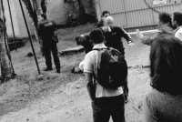 Violência no Campo 2016 aponta aumento de mortes