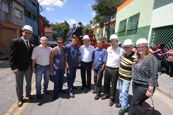 2503 - Grana visita Obras Centreville1