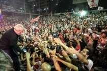 Pesquisas revelam a força do ex-presidente Lula
