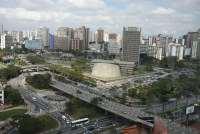 Com Carlos Grana, Santo André consegue investimento para Mobilidade Urbana com apoio do BID