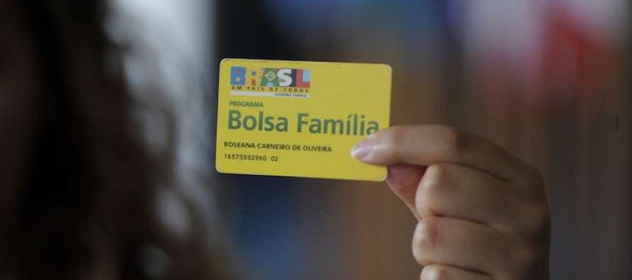 Efeitos do Golpe: Com desemprego em alta, mais de 143 famílias retornaram ao Bolsa Família