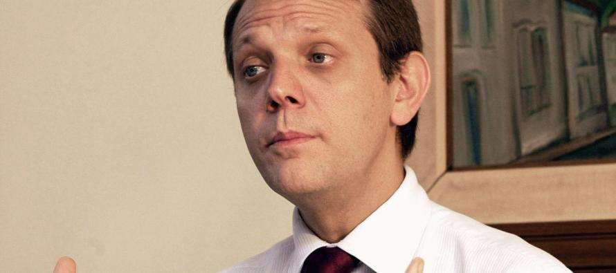 André Singer: Corrupção e impedimento
