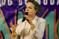 Aliança do PT é com o povo brasileiro