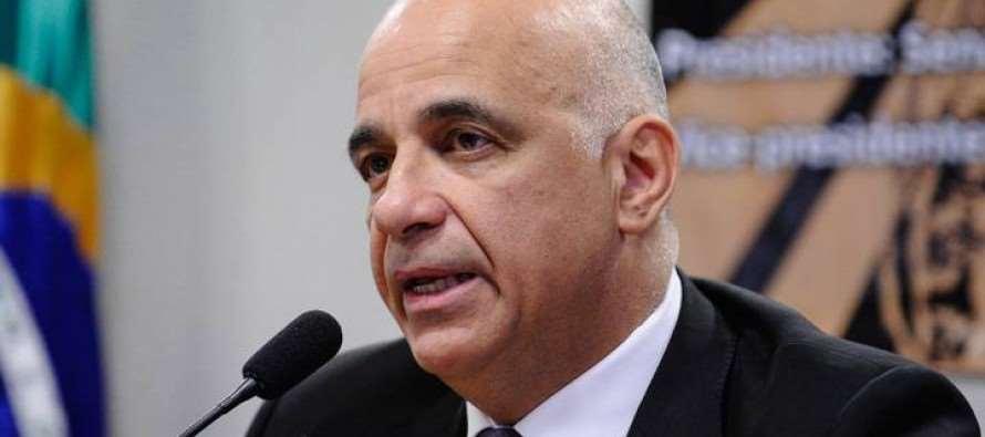 #GovernoDilma: 'Estamos construindo uma agenda pós-ajuste fiscal', diz presidente do Ipea