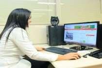 Prefeitura de Santo André lança novo portal na internet