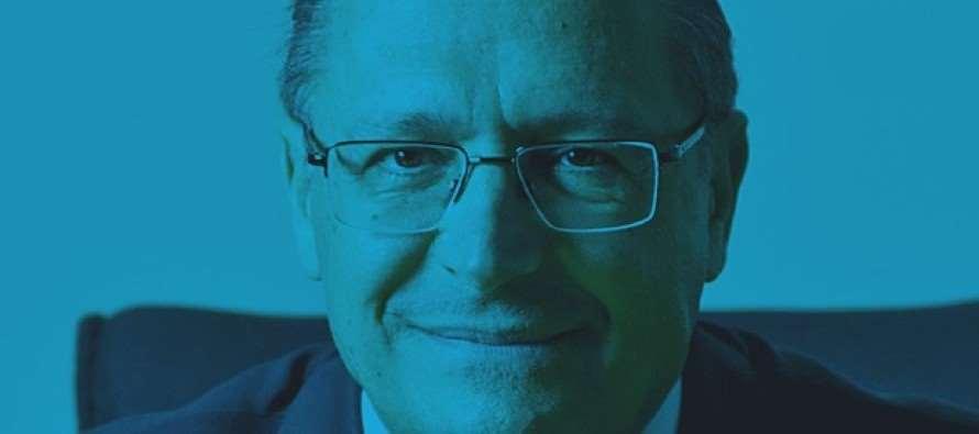 Geraldo Alckmin (PSDB) impõe sigilo de 25 anos nos contratos que mostram atraso nas obras do Metrô