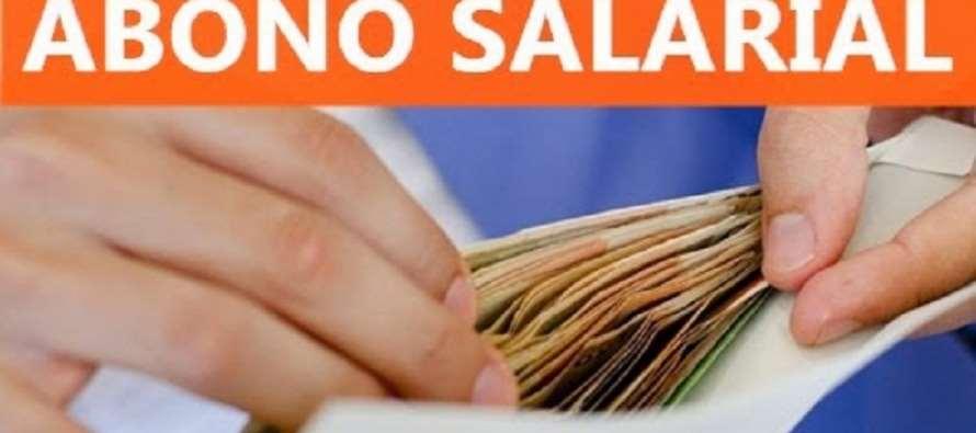 Novo calendário para pagamento de abono salarial