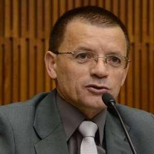 Alemão Duarte