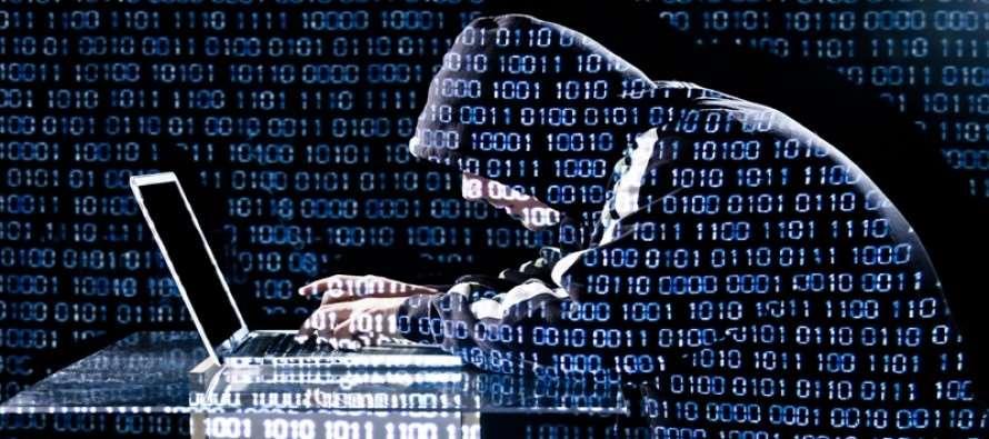 PSDB se especializa em Ataques Cibernéticos contra adversários políticos