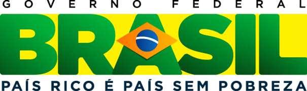 Brasil lula