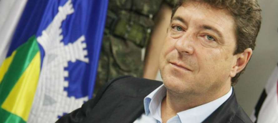 [#Entrevista] – Carlos Grana (PT) destaca Santo André pioneira no combate à crise