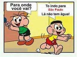 CASCÃO (SEM AGUA)