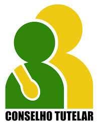 CONSELHO TUTELAR