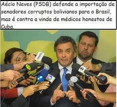 CUBANOS MEDICOS