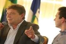 Santo André dá início à construção de 35 quilômetros de ciclovias