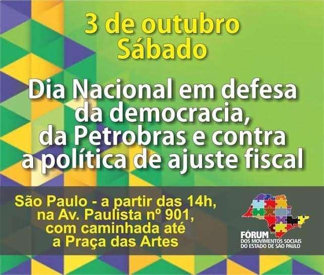 Dia Nacional de Mobilização1
