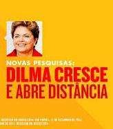 Dilma cresce 01