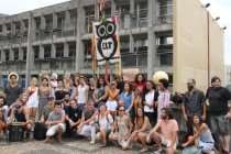 Paulinho abandona a Cultura e Escola Livre de Teatro paralisa atividades