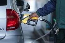 Efeitos do golpe: Gasolina sobe novamente, a partir deste sábado (26)