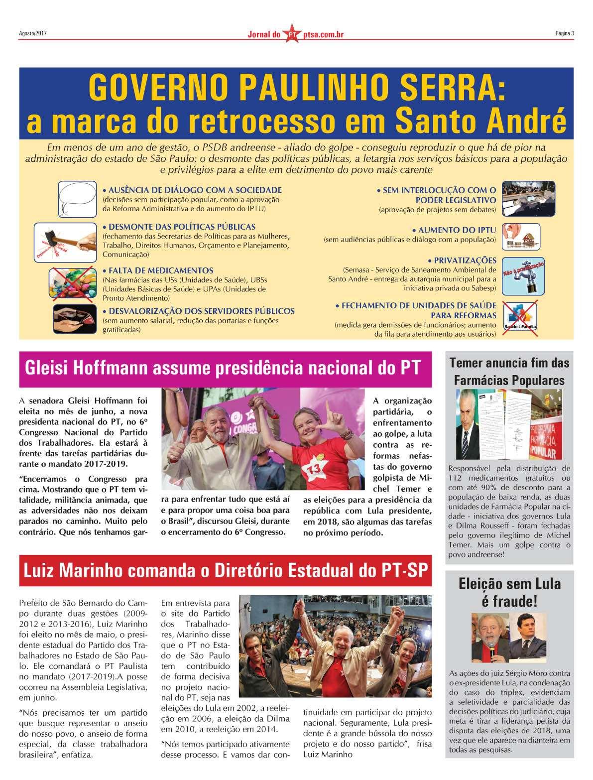 Jornal PT Agosto 2017-3