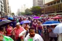 Descaso do PSDB: Professores de São Paulo decidem manter greve