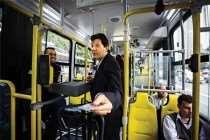 """Haddad faz """"papel de governador"""" e implanta ônibus na madrugada em SP. (Confira as linhas)"""