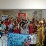 Mobilização Macro Ribeirão Preto2