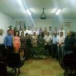 Mobilização Macro Sudoeste Itapeva