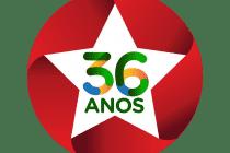 Reunião daComunicaçãodoPTSantoAndréacontece nesta segunda-feira (21/03)
