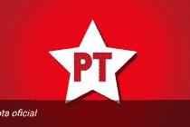 Nota oficial: Um dia trágico para a democracia e para o Brasil