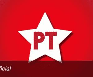 Nota do PT: Governo entreguista criou crise dos combustíveis