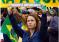 Deputada Estadual Vanessa Damo (PMDB-SP) que comemorou o Golpe, acabou sendo cassada pelo TSE