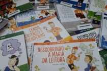 Material racista é distribuído na rede de ensino de Santo André