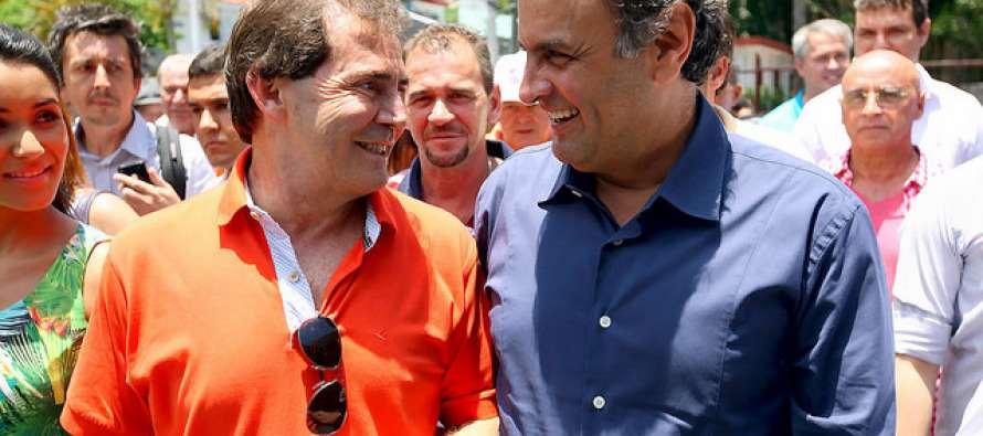 #PaulinhoDaFarsa: Delator diz que doou R$ 1,6 milhão a Paulinho da Força para evitar greve