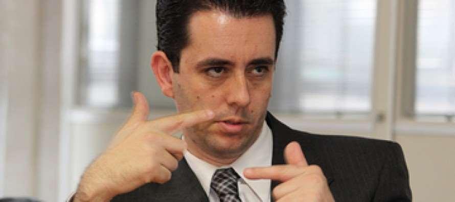 Comunicação de Paulinho Serra (PSDB) é Caixa-Preta da Prefeitura de Santo André