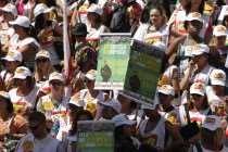 Bancadas do PT querem revogar a reforma trabalhista
