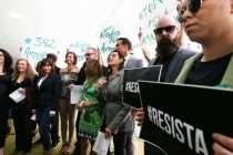 Movimento Todos pela Amazônia reúne mais de 1,5 milhão de assinaturas